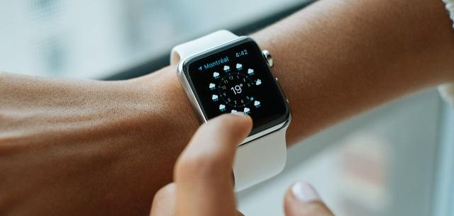 quelle apple watch choisir