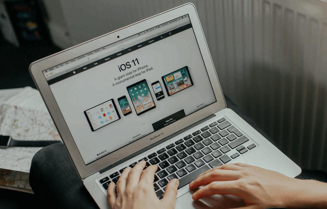 drie-redenen-om-een-refurbished-macbook-air-te-kopen