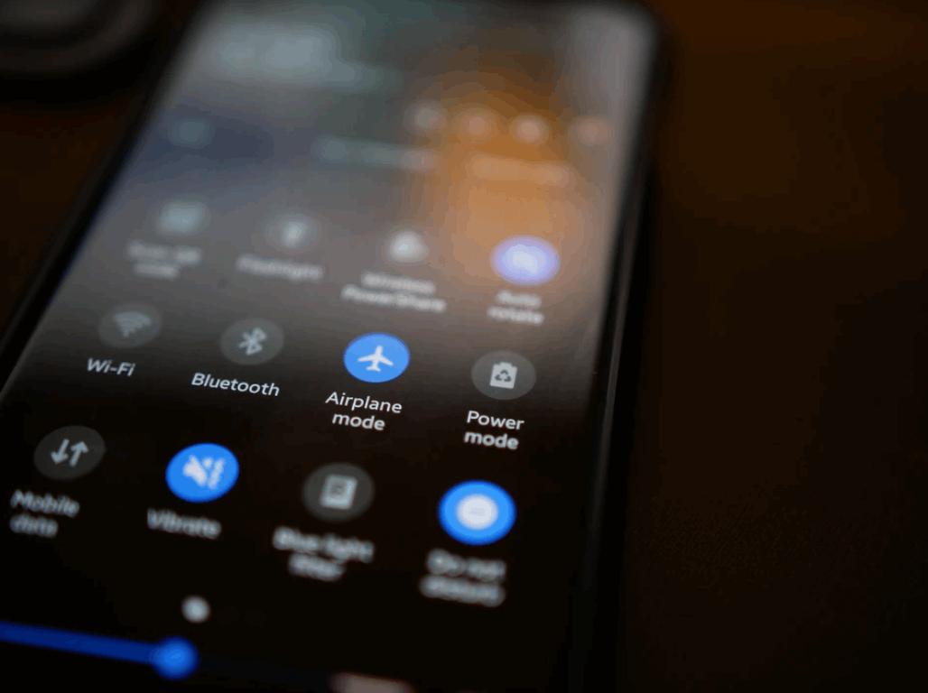 is-de-s10-nog-een-goede-telefoon-in-2021