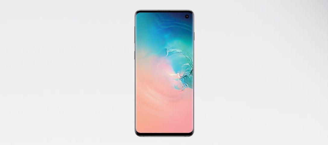Samsung Galaxy S10 barato