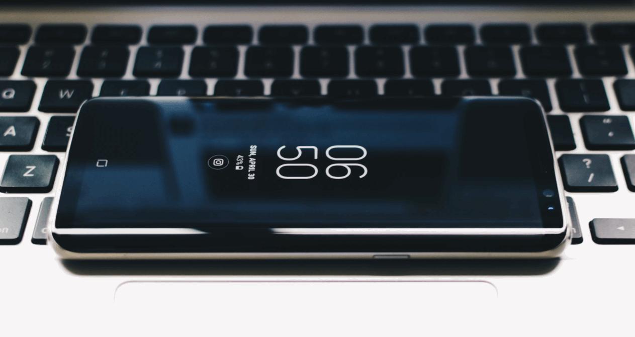 is-de-s8-nog-steeds-een-goede-telefoon-voor-2021-en-daarna