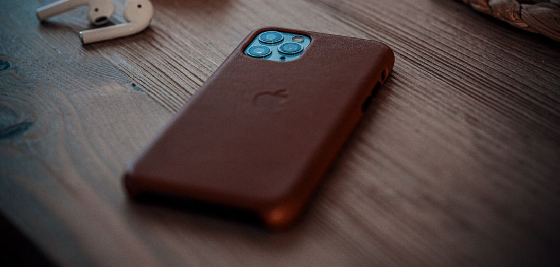 iphone-11-test
