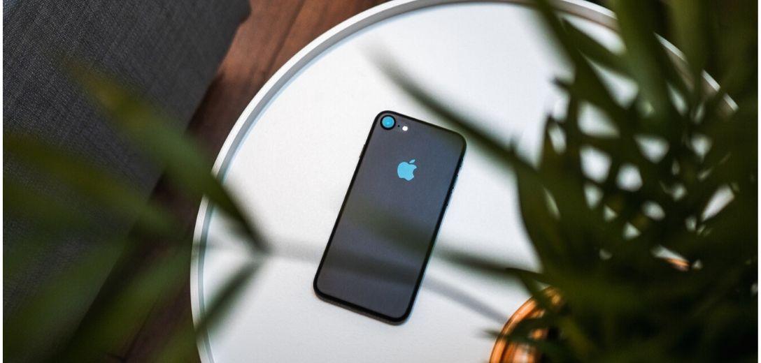 test-iphone-7