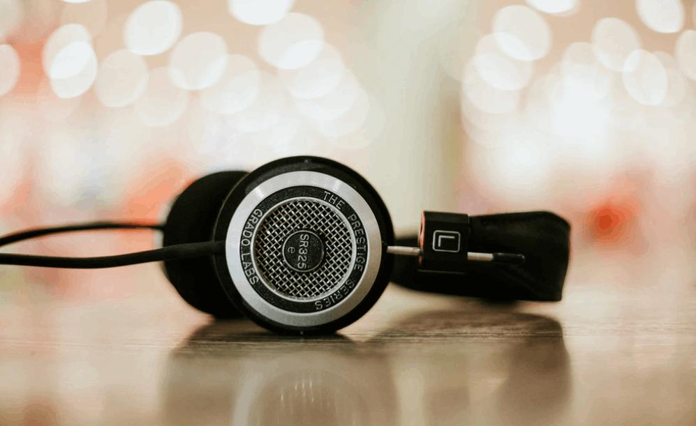 welk-merk-koptelefoon-kan-ik-het-beste-kopen