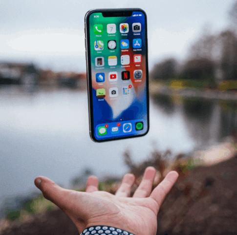 zijn-er-refurbished-iphones-met-garantie