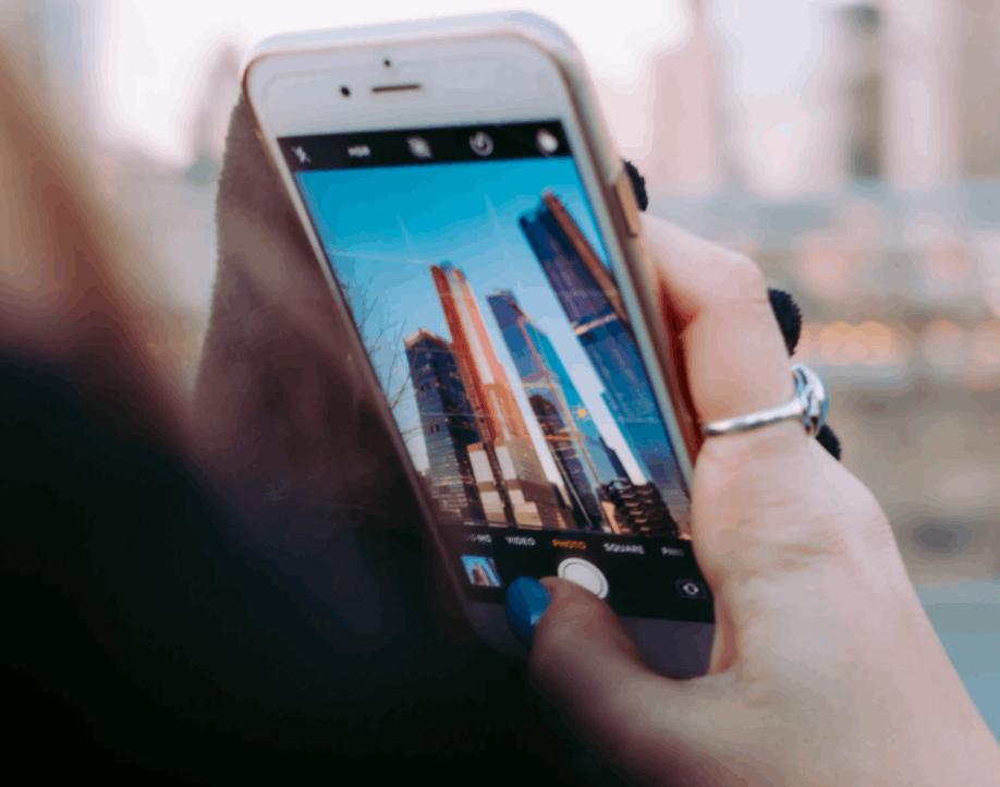 waarom-de-gebruikte-iphone-8-nog-steeds-een-goede-keus-is