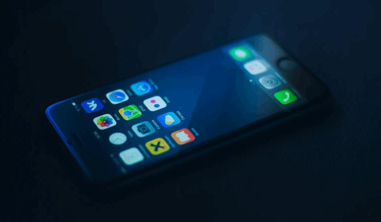 bespaar-het-milieu-met-je-volgende-gebruikte-iphone