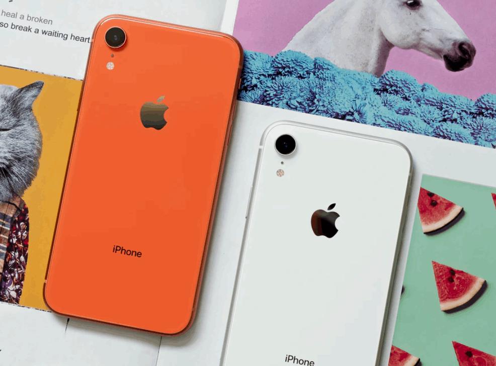 gebruikte-iphone-xr-moeite-waard-in-2021