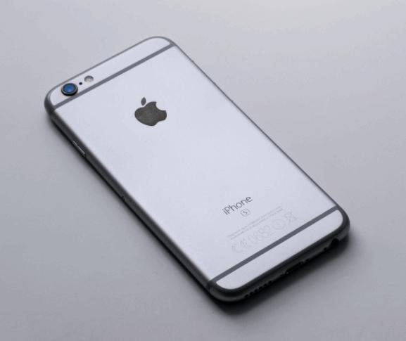 is-het-verstandig-om-een-gebruikte-iphone-6s-te-kopen-in-2021