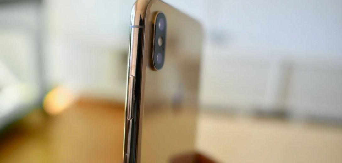 wat-zijn-de-voordelen-van-een-iphone-xs