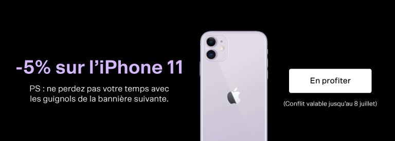iphone 11 -5% (1)