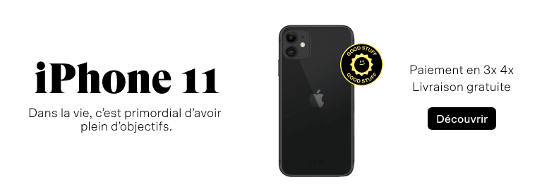 iPhone 11 no prices