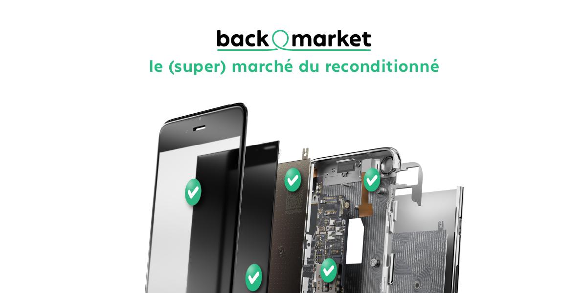 5b760fad06c9a7 Tablette reconditionnée   Back Market