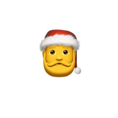 Boutique di Natale