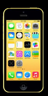 rachat mobile iphone apple back market. Black Bedroom Furniture Sets. Home Design Ideas