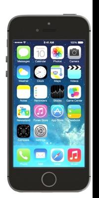 Revendre Son Iphone S Chez Apple