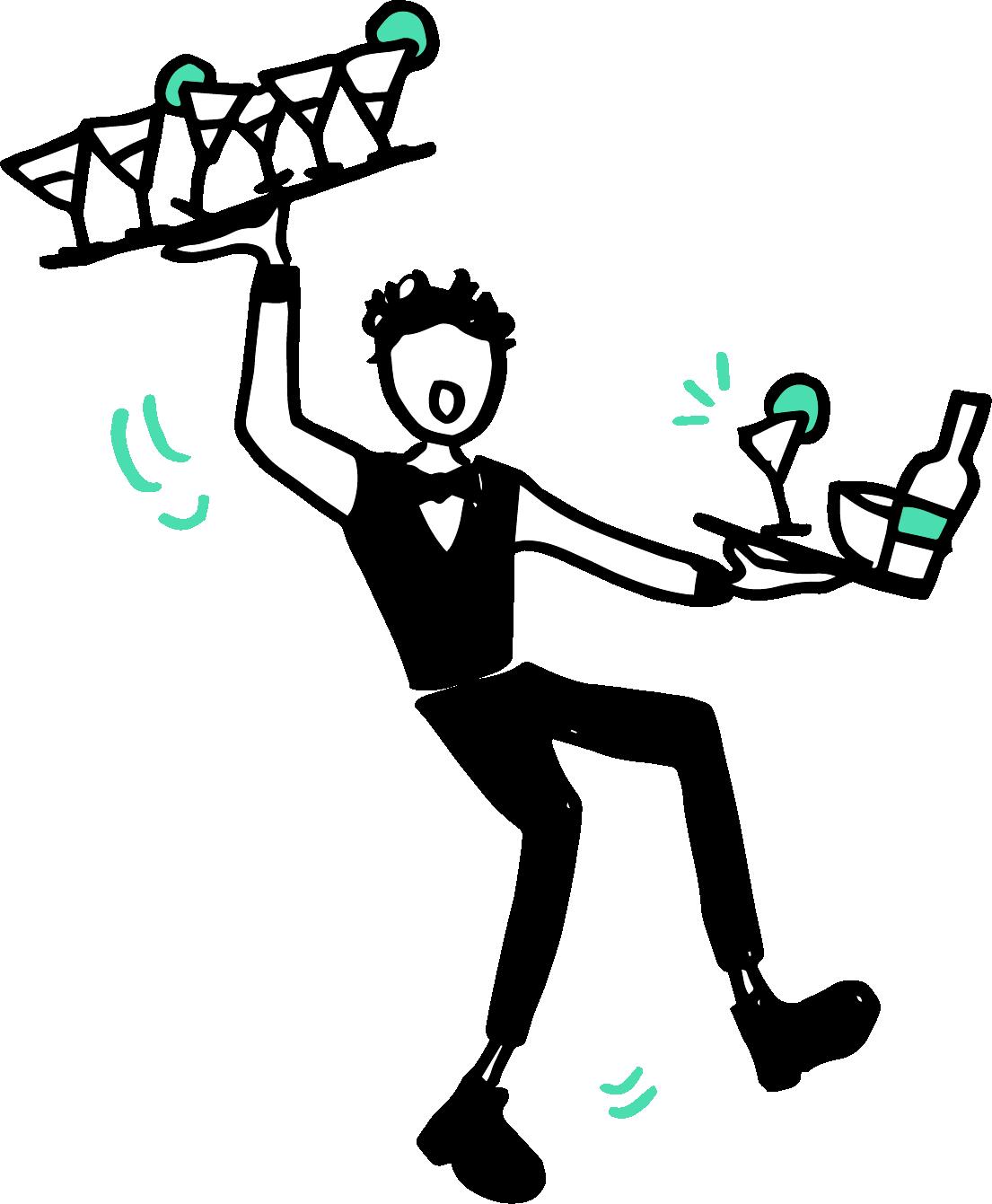 logo de backmarket