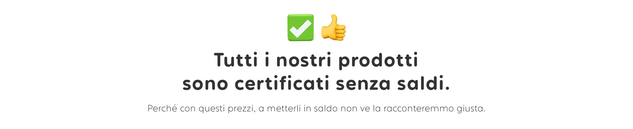 no_alt