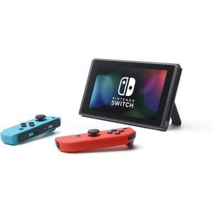 Console & Jeux Video