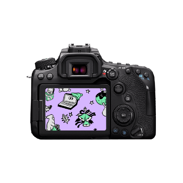 Kameras & Objektive