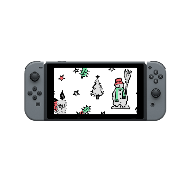 Consoles en Games