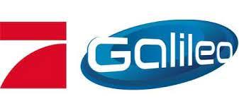 Galileo berichtet über Back Market: Refurbished-Angebote im Test