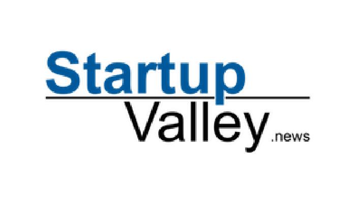 Die Gründer von Back Market im Interview mit Start Up Valley.