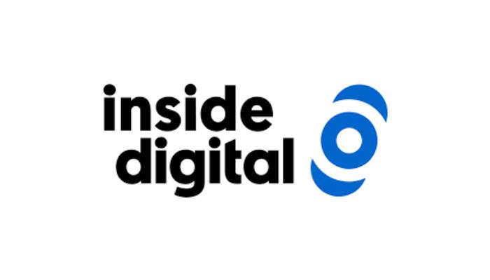 Digital Inside berichtet: Nachhaltig, günstig, wie neu - So funktioniert Back Market.