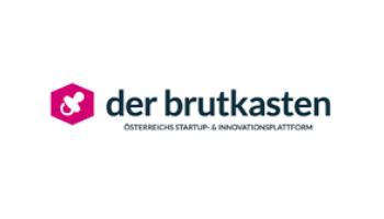 Back Market Gründer über das 276 Millionen Euro Investment und die Expansionspläne für Österreich.