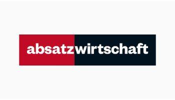Wie Back Market die Skepsis deutscher Kunden ausräumen will.