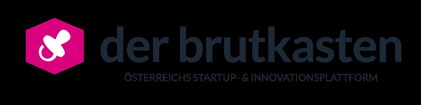 Back Market: 110 Millionen Euro Investment und Marktstart in Österreich