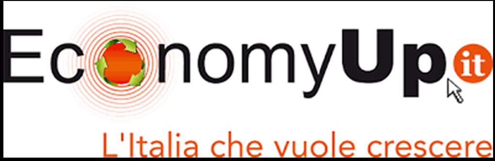 Back Market, 110 milioni per il marketplace francese di prodotti elettronici ricondizionati
