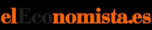 comunidad El Economista
