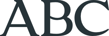 comunidad ABC