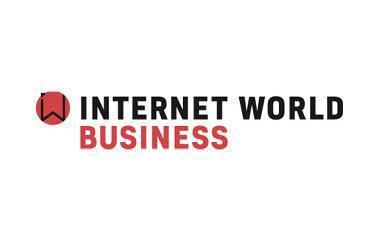Start-up für wiederaufbereitete Elektronik Back Market startet in Österreich