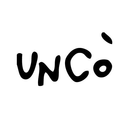 uncomag
