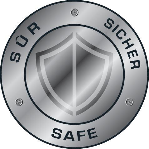 Rowenta SO9265F0 Mini Excel Eco Safe