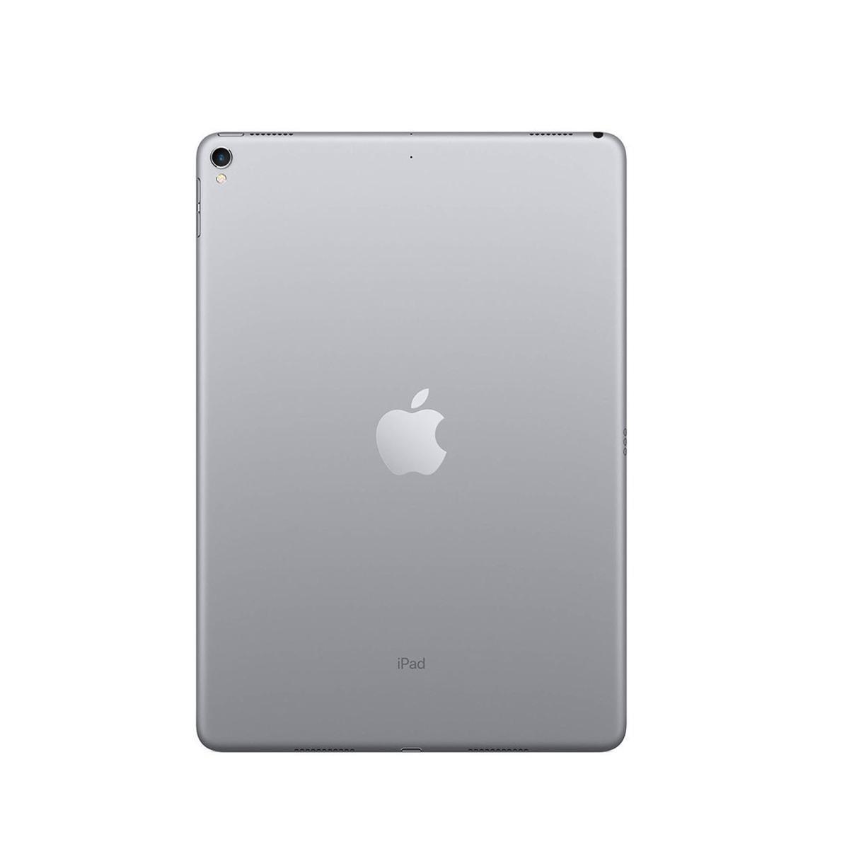 "iPad Pro 12,9"" (2015) - WLAN"