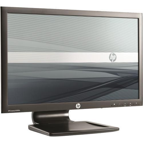 "Bildschirm 20"" LED HD+ HP Compaq LA2006x"