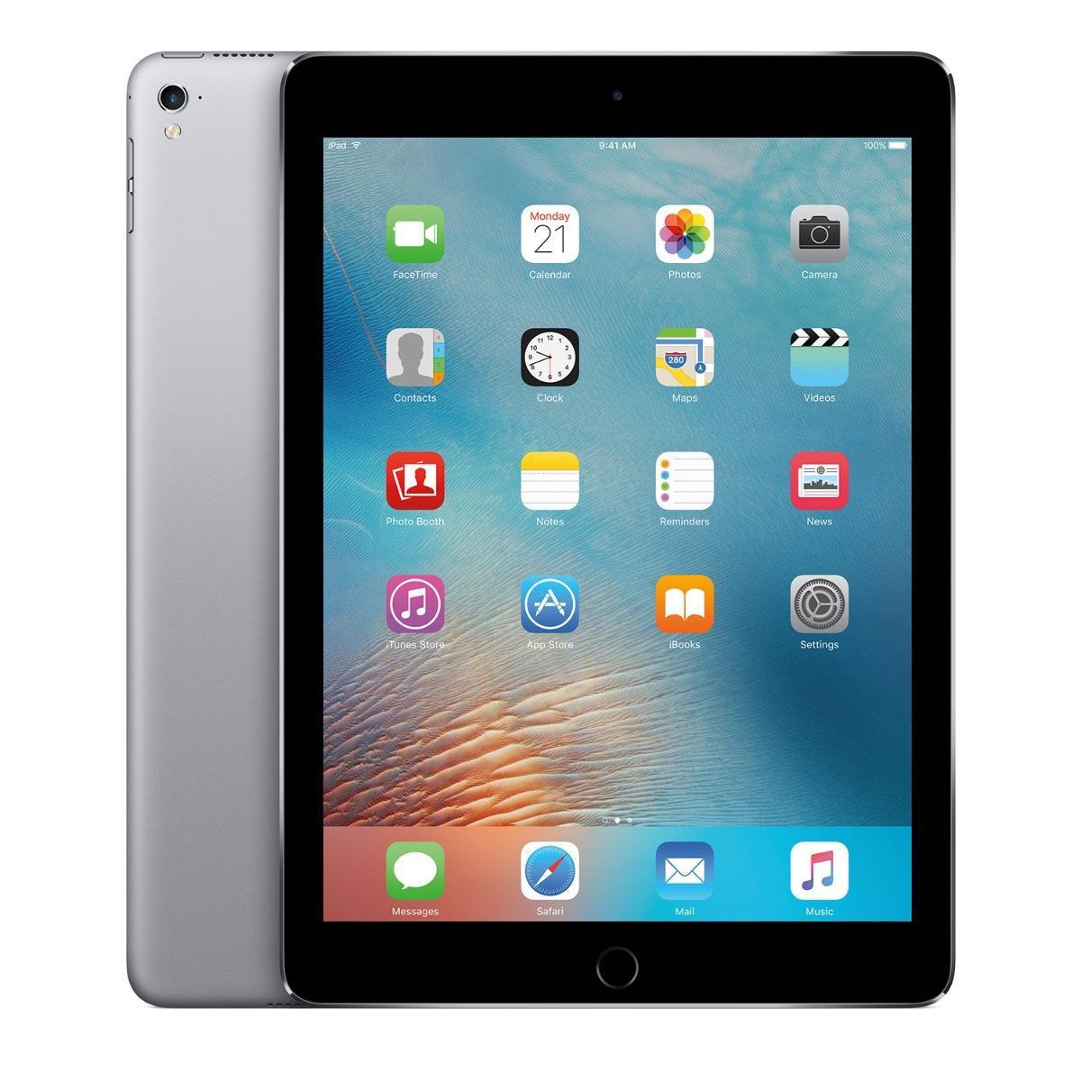 """iPad Pro 9,7"""" (2016) - WiFi"""