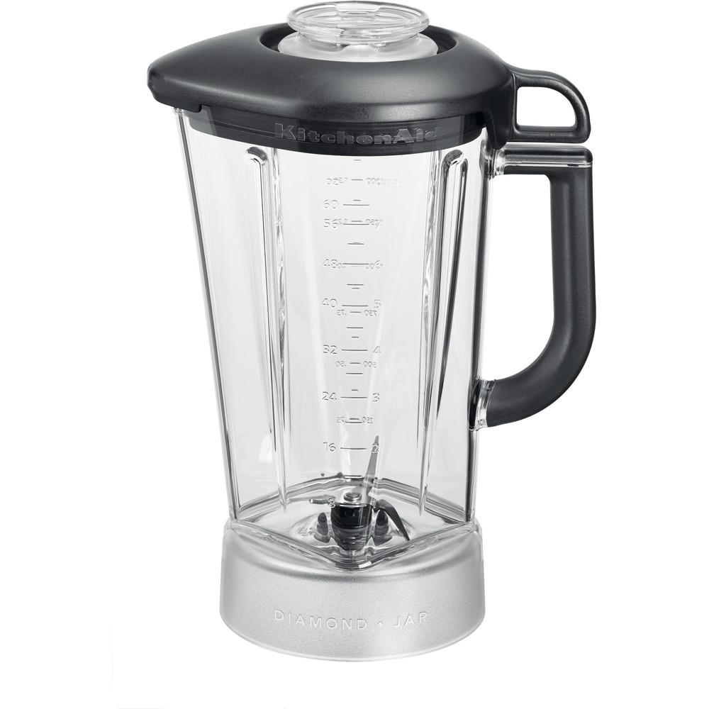 Kitchenaid 5KSB1585 Frullatori Mixer