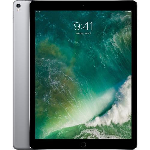 "iPad Pro 12,9"" (2015) - WiFi + 4G"