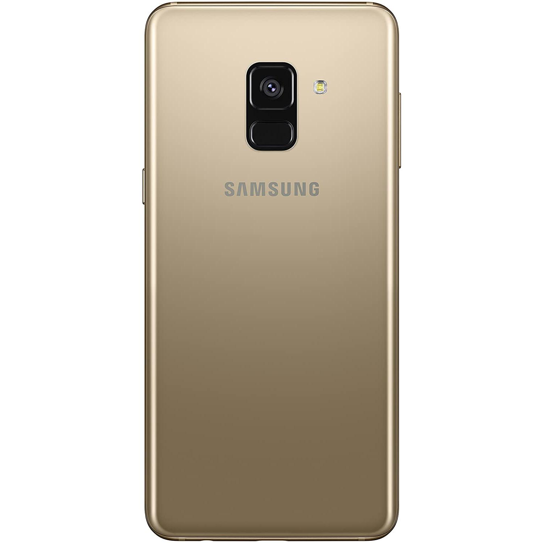 Galaxy A8 (2018) Simlockvrij