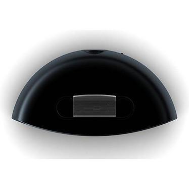 Muvit MUSSP001 Speaker - Zwart