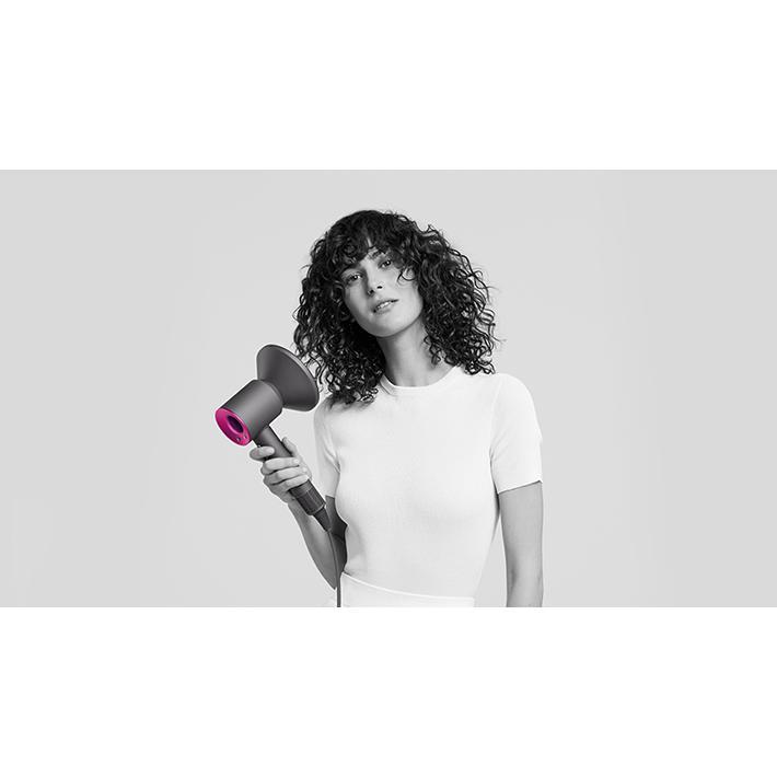 Sèche-cheveux Dyson Supersonic™ HD03