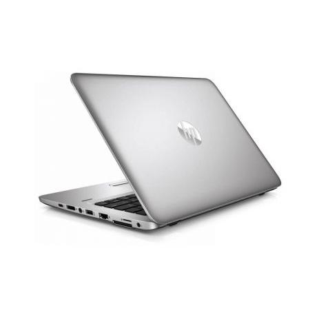"Hp EliteBook 820 G3 12"" Core i3 2,3 GHz - SSD 256 GB - 8GB AZERTY - Frans"