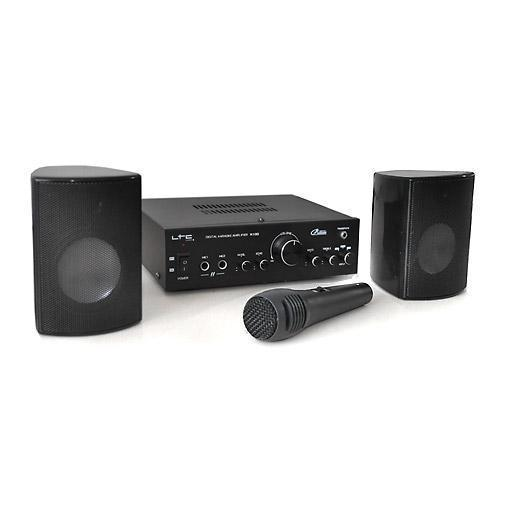 Audio príslušenstvo Ltc Star 1