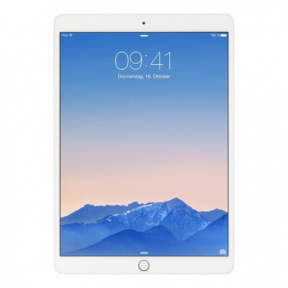 "iPad Pro 10,5"" (2017) - WiFi + 4G"
