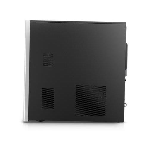 HP 550-015NF I5-4460/4/1/1-GT705 Core i5-4460S 2.9Ghz - HDD 1 TB - 4GB