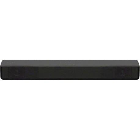 Soundbar Sony HT-SF200 - Čierna